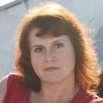 Бреславская Людмила