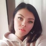 Чередниченко Екатерина