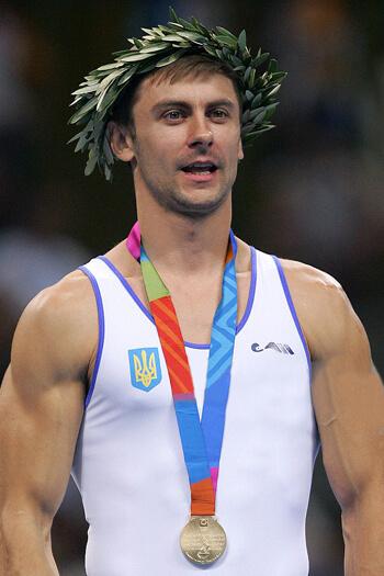 Гончаров Валерий Владимирович