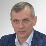 Guriev