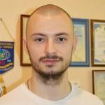 Каруник Дмитрий