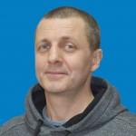 Коваленко Игорь