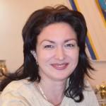 Малий Ирина