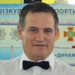 Шомин Николай
