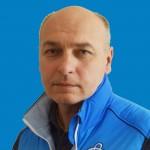 Соколов Леонид