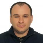 Висков Дмитрий