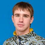 Жеребчевский Антон