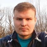 Жидков Александр