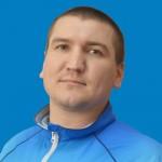 Жулавский Денис