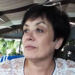 Виноградова Наталья