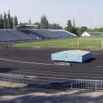 Чаша стадиона «Динамо»