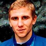 Данильченко Сергей