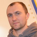 Билявцев Сергей