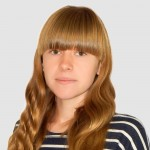 Куличенко Дарья